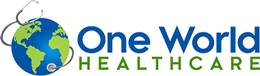 One World Healthcare